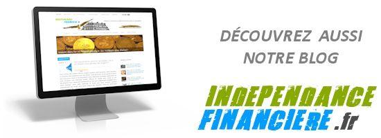 Comment investir dans l'immobilier -   indépendance financière