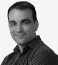 Etienne BROIS - Westsider Finance