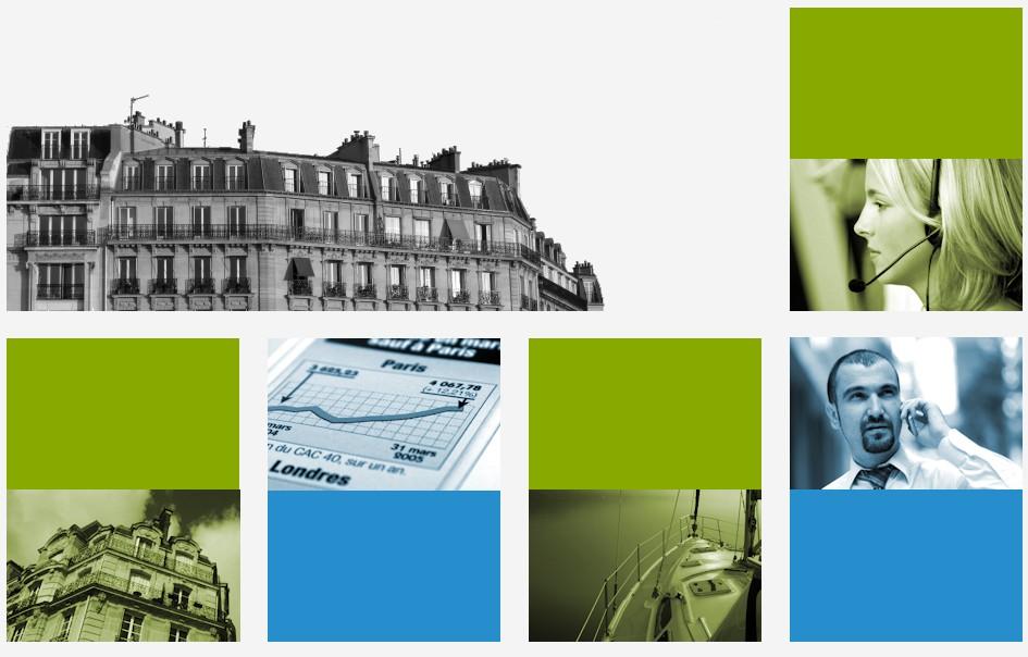 Westsider Finance - Conseil en gestion de Patrimoine