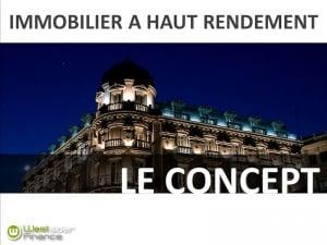 immobilier-haut-rendement-concept-00b