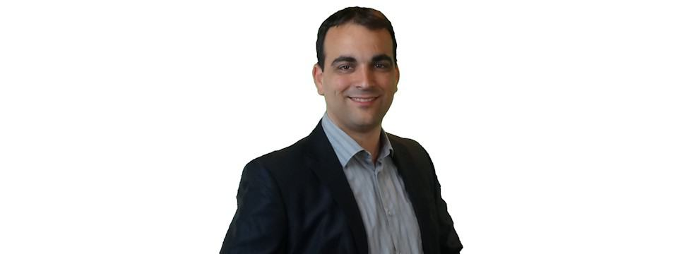 Etienne-BROIS-Westsider-Finance